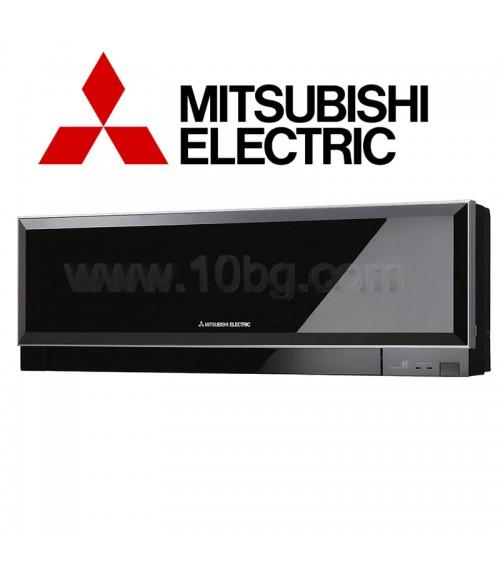 Инверторен климатик Mitsubishi Electric MSZ/MUZ-EF25VEB