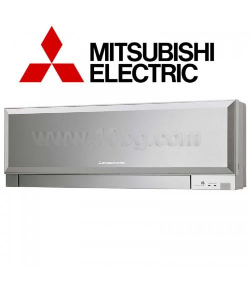 Инверторен климатик Mitsubishi Electric MSZ/MUZ-EF25VES