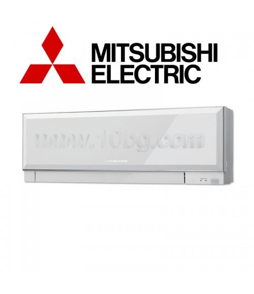 Инверторен климатик Mitsubishi Electric MSZ/MUZ-EF25VEW