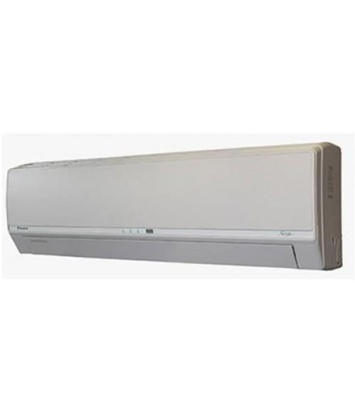 Инверторен климатик Daikin ATXV35AB/ARXV35AB Siesta