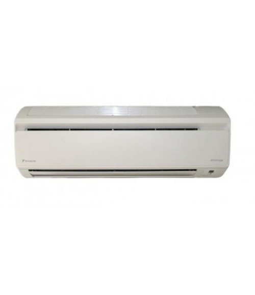 Инверторен климатик Daikin FTXN35L9/RXN35L9 ECO COMFORT