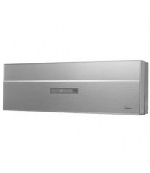 Инверторен климатик Midea MSY-12HRDN1 Silver