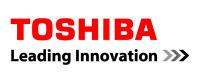 Климатици Toshiba