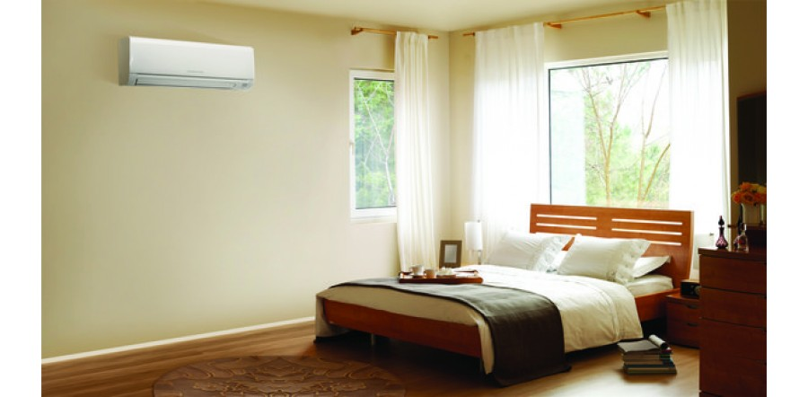 Полезен ли е климатика?