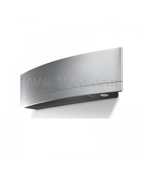 Инверторен климатик Daikin / Дайкин FTXG20LS / RXG20-L