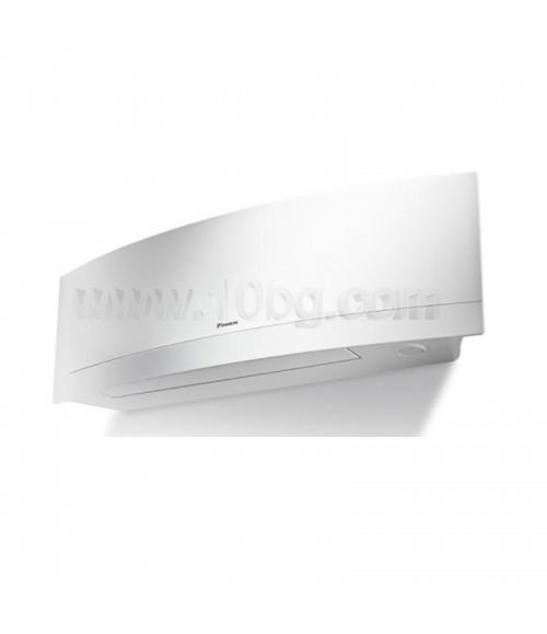 Инверторен климатик Daikin / Дайкин FTXG20LW / RXG20-L