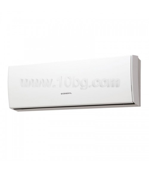 Инверторен климатик Fujitsu General ASHG 12 LUC