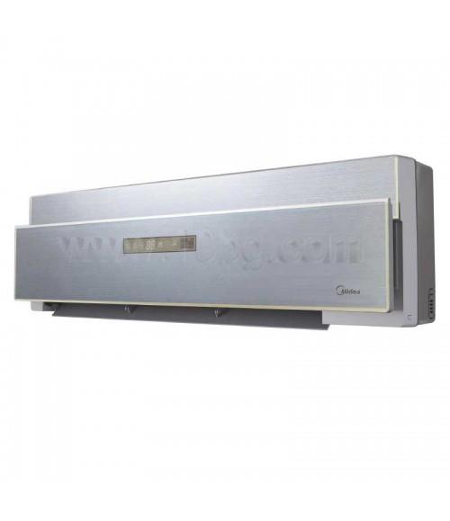 Инверторен климатик Midea MSY-09HRDN1 Silver