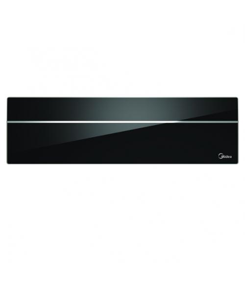 Инверторен климатик Midea MSY-09HRDN1 Black