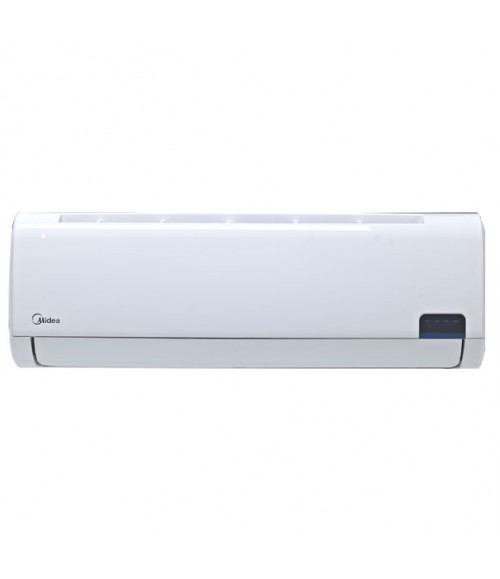 Инверторен климатик Midea MS9AU-12HRDN1 (A1)