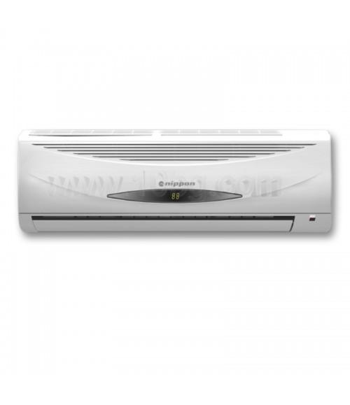 Nippon KFR 14 EW - конвенционален климатик