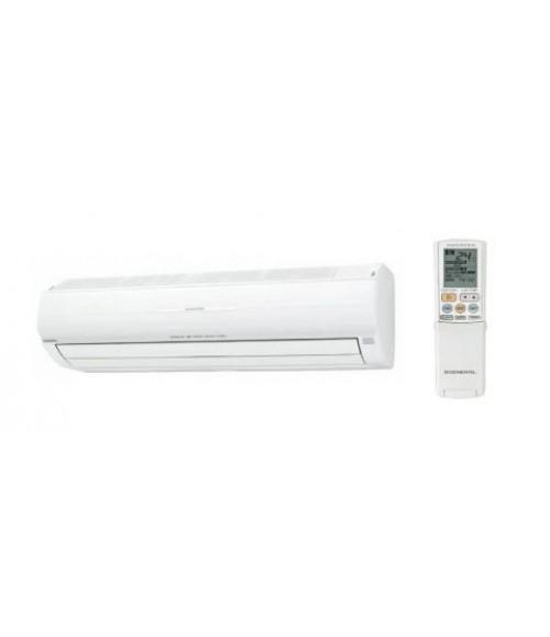 Инверторен климатик Fujitsu General AWHZ18LBC/AOHZ18LBL Nocria