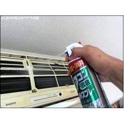 Необходима ли е годишната профилактика на климатика?