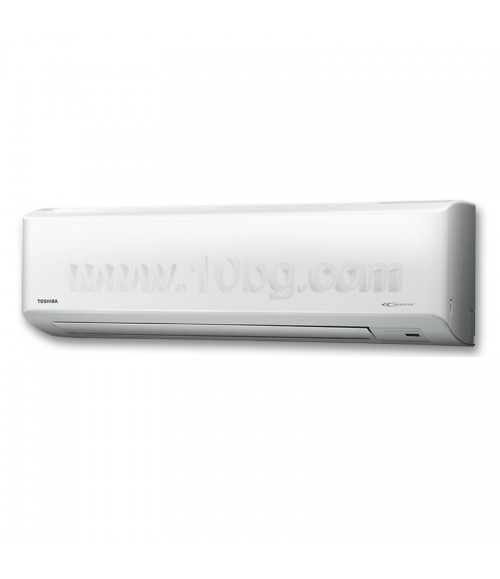 Инверторен климатик Toshiba RAS-B13N3KV-E / RAS-13N3AV2-E SUZUMI PLUS