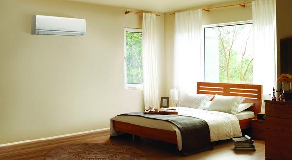 климатици варна, климатици, klimatici varna, klimatici, филтри, филтър
